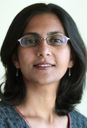 Kshama Sawant   Seattle Council, Position 2   The Seattle Times